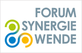 rt_Forum-Synergiewende_Logo_72dpi