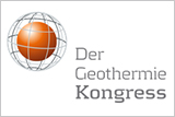 rt_Geothermie-Kongress