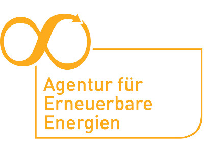 Logo_AEE_orange_400x300