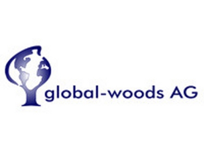global woods_logo_400x300