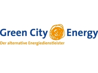 Green City Energy_logo_400x300