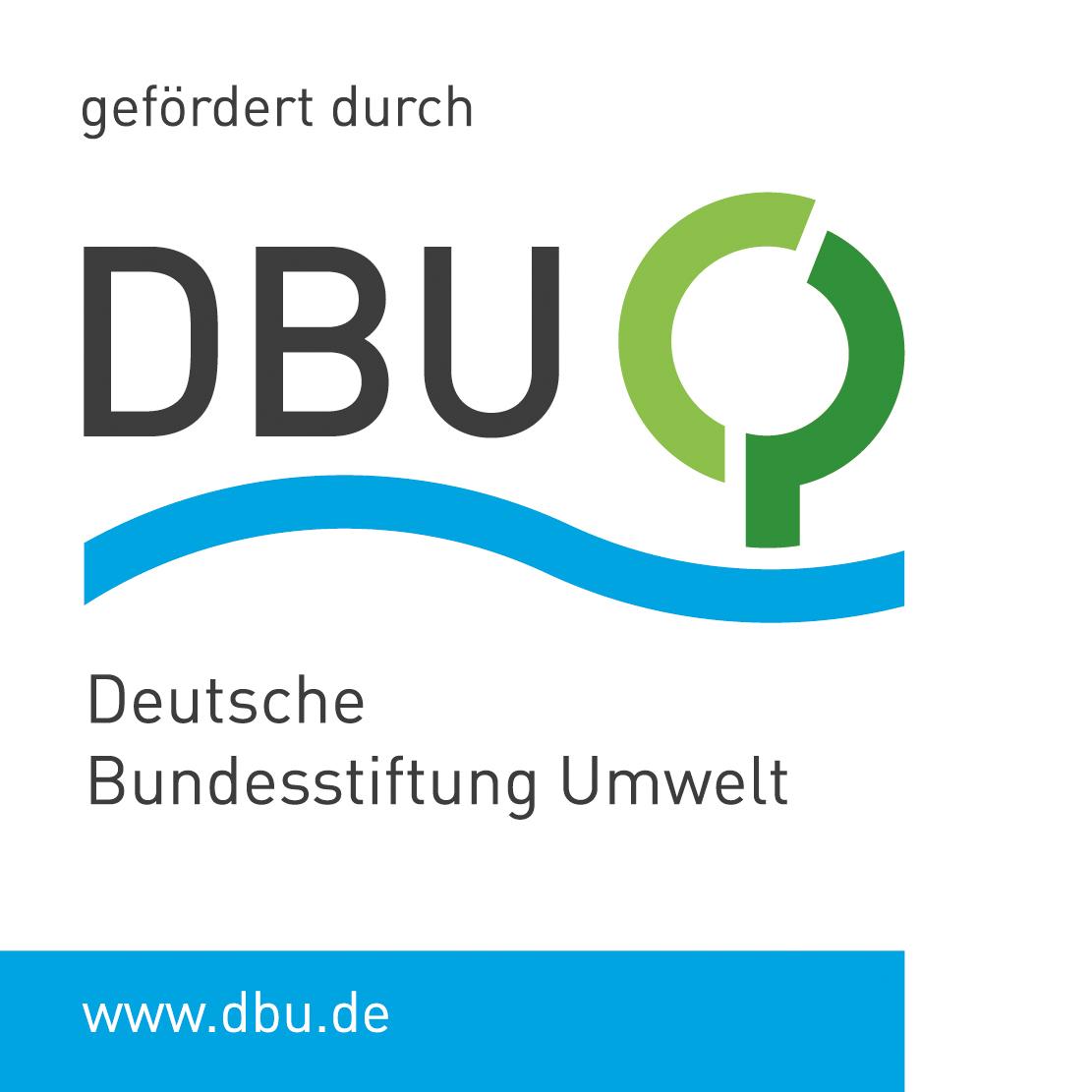 DBU Logo_web