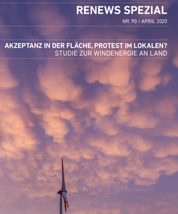 AEE_RS_90_Akzeptanz-Wind-Cover_72dpi